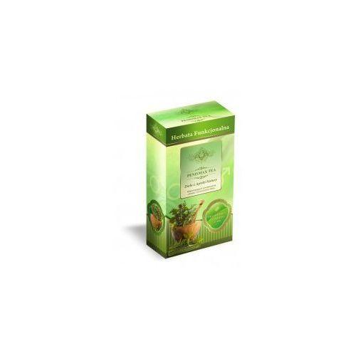 Promedica Penismax tea, absolutna nowość