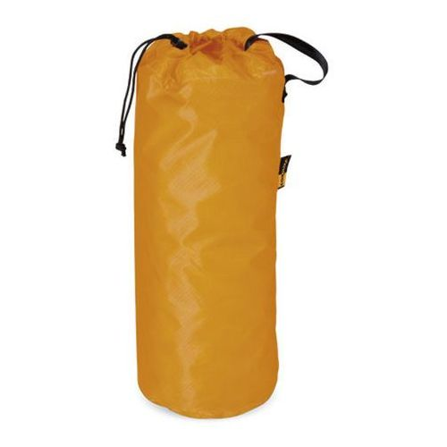 Therm-a-rest universal stuff sack 3l pomarańczowy 2018 worki kompresyjne