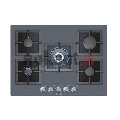Bosch PPQ719B21E - produkt z kat. płyty gazowe