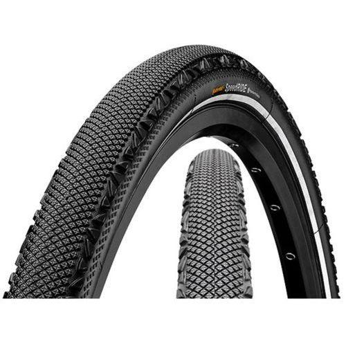 """CO0100716 Opona Continental Speed Ride 28"""" x 1,6"""" (622-42) Reflex drutówka (4019238586213)"""