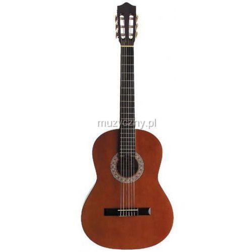 c516 gitara klasyczna 1/2 marki Stagg