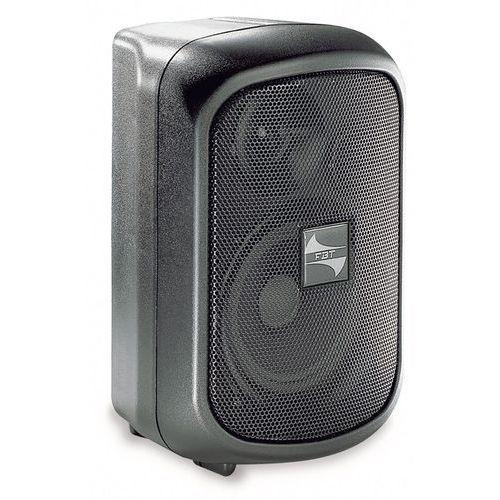 FBT Studio Pro 4 - kolumna głośnikowa