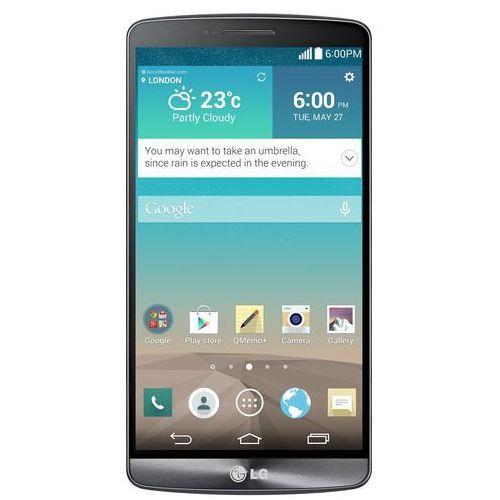 LG G3 D855, produkt z kat. telefony