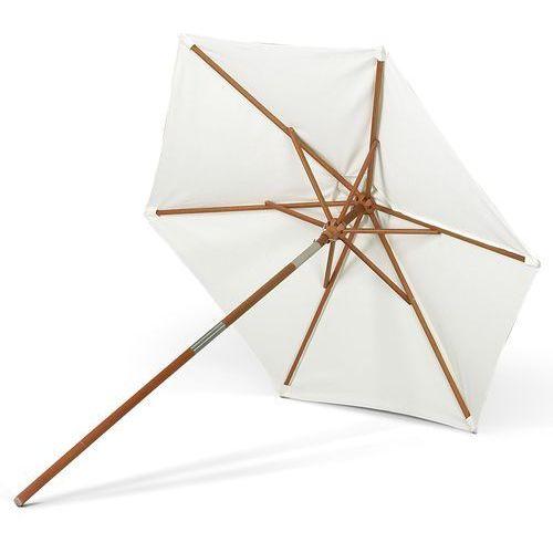 Parasol ogrodowy Skagerak Messina Ø210 cm, Produkty marki Skagerak z All4home