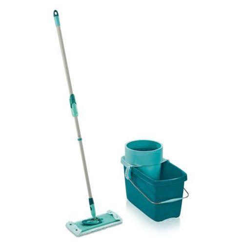 Leifheit Zestaw z mopem  clean twist system m + darmowy transport!