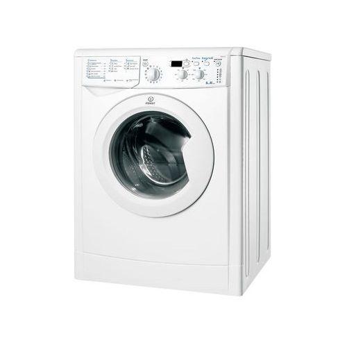 Indesit IWD61051 - produkt z kat. pralki