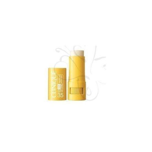 Clinique Targeted protection stick spf 35 sztyft z filtrem uva/uvb spf 35 6g