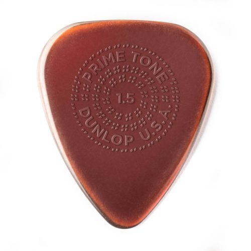 Dunlop 510 primetone standard grip kostka gitarowa 1.5 mm