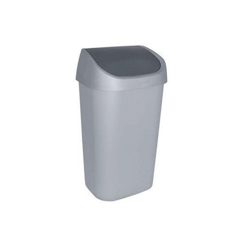 Kosz na odpady Mistral Swing 50l - produkt z kategorii- Kosze na śmieci