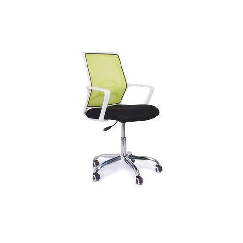 Bemondi Fotel biurowy b141-1