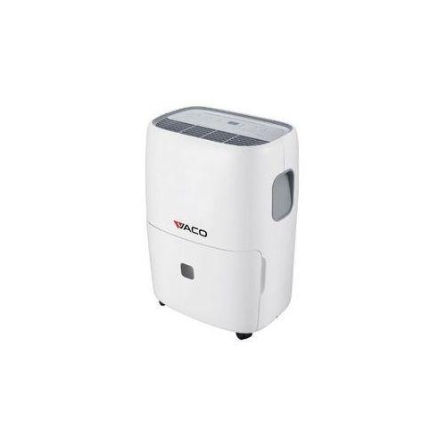Vaco Osuszacz powietrza vc2504