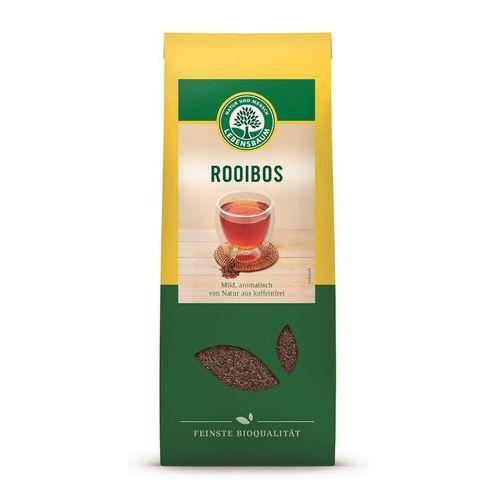 Herbata Rooibos Classic 100g