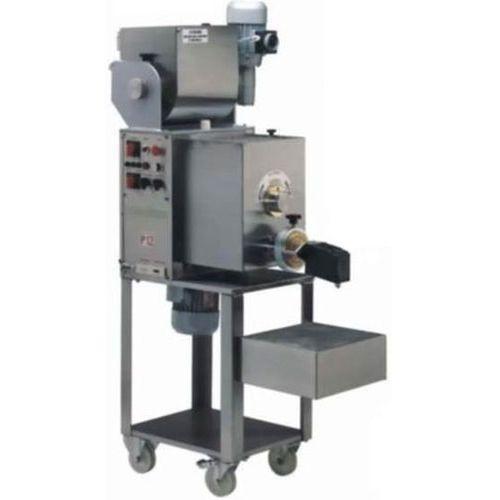 Diamond Automatyczna krajalnica do makaronu 2100 w z wydajnością 35 kg/h