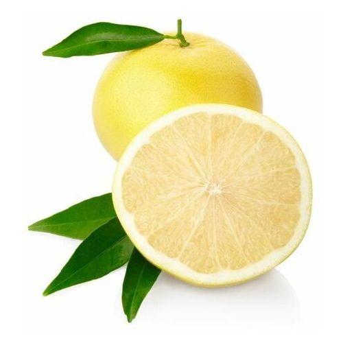 Opakowanie zbiorcze (kg) - grejpfruty żółte świeże bio (około 8 kg) marki Świeże dystrybutor: bio planet s.a., wilkowa wieś 7, 05-084 leszno k.