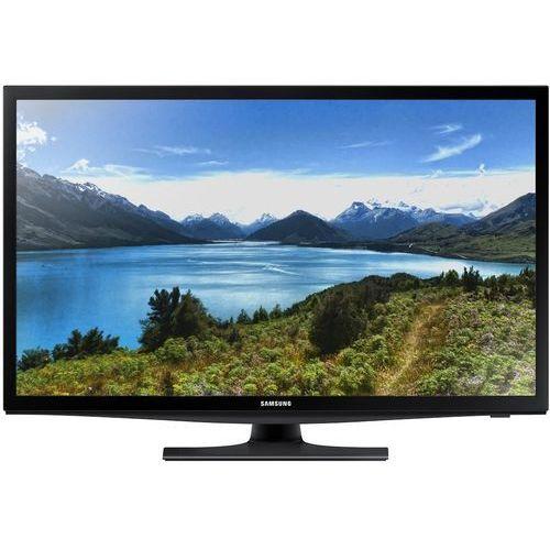 Samsung UE28J4100 - produkt z kategorii telewizory LED