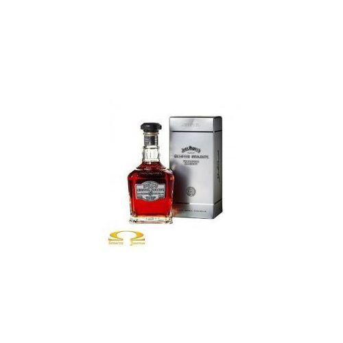 Jack daniel distillery Whiskey jack daniel's silver select 0,7l
