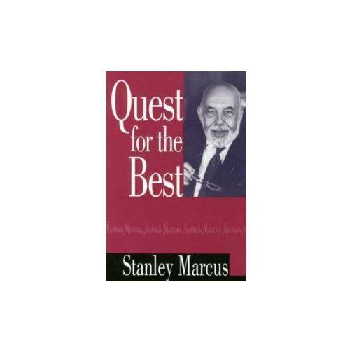 Best Quest Sprawd
