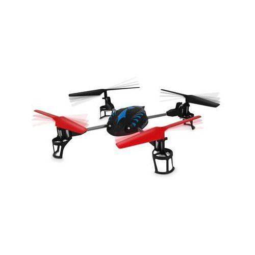 Dron Overmax BEEDRON2.2CZAR- natychmiastowa wysyłka, ponad 4000 punktów odbioru! (5901752368804)