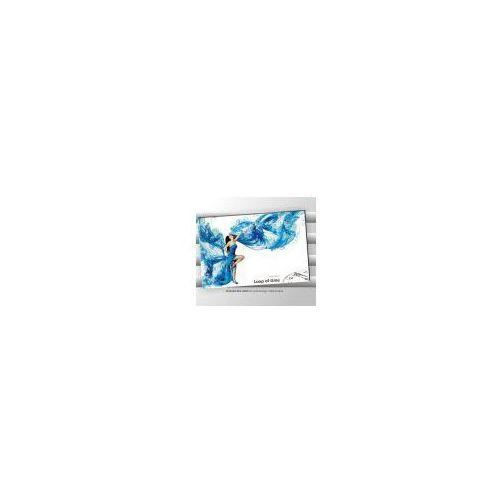 Loop of time CD (5907476588481)
