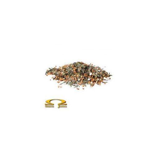 Herbata Liściasta Japan Green Genmaicha `Fujiyama` 50g, 228
