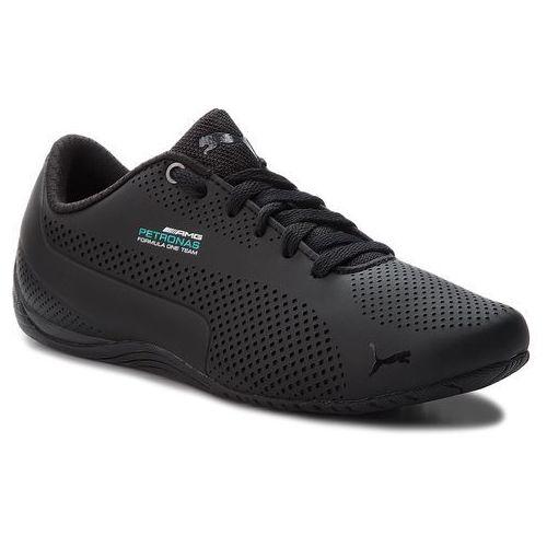 Sneakersy PUMA - Mamgp Drift Cat Ultra 306024 02 Puma Black Dark Shadow Blk 2577f669f