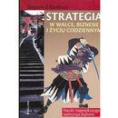 Towar Strategia w walce, biznesie i życiu codziennym Stephen F.Kaufman z kategorii mopy
