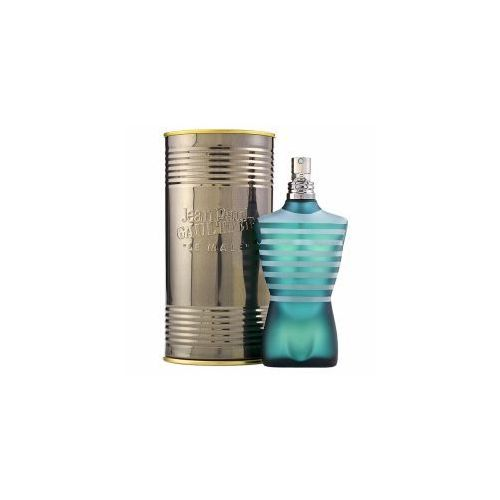Jean Paul Gaultier La Male Men 40ml EdT