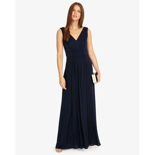 skylar maxi dress, Phase eight, 34-42