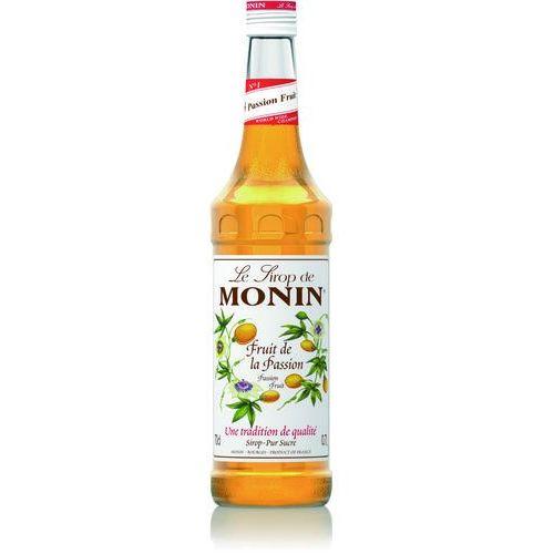 Monin Syrop 0,7 l - marakuja | , sc-908059