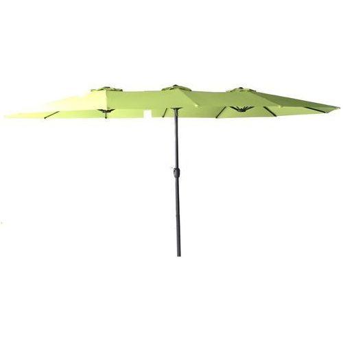 parasol przeciwsłoneczny double zwu-307 lemone marki Rojaplast