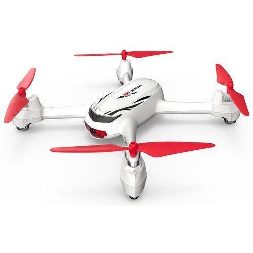 Dron Hubsan H502E X4, ESK/000160 (754988)