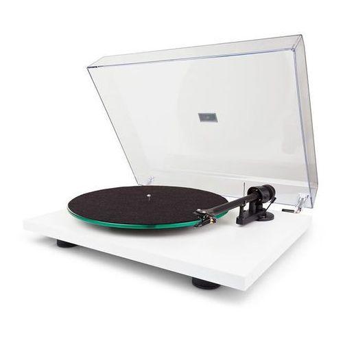 ARGON AUDIO TT2USB BIAŁY - produkt z kategorii- Gramofony