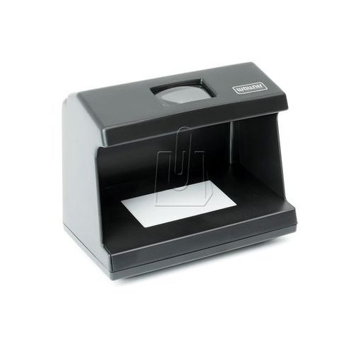 Tester banknotów dl-1011 marki Wallner