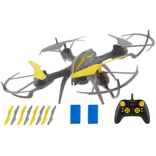 Overmax Dron x-bee drone 2.4 (5902581651471)