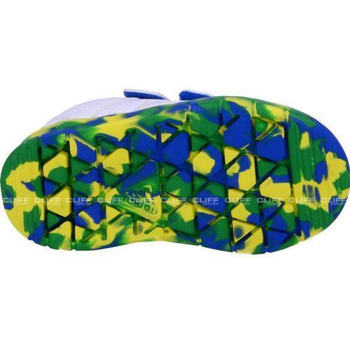 BUTY K ADIDAS LK TRAINER 7 CF - z kategorii- pozostałe obuwie dziecięce