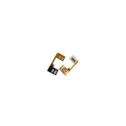 Adapter Dual SIM - 2 karty SIM w Tel., 59077734151145