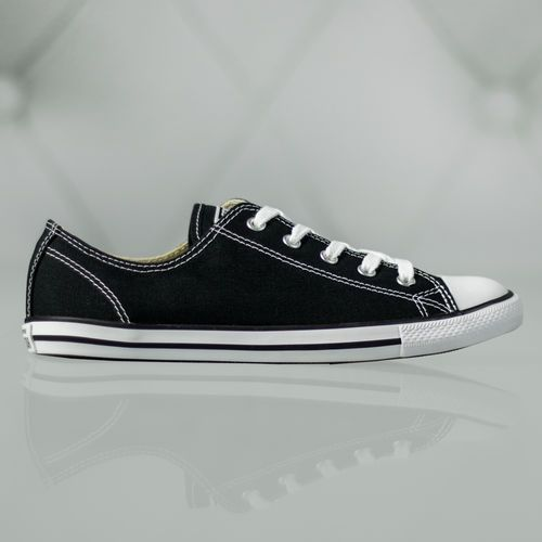 Converse ct as dainty ox c530054