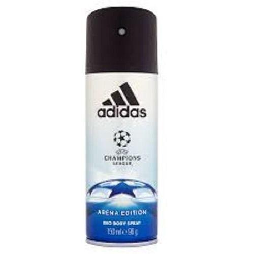 uefa champions league arena edition 150ml dezodorant [m] marki Adidas