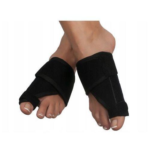 Omniskus Opaski stabilizatory palców zapobiegające haluksom - d054
