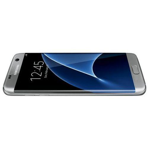 Telefon Samsung Galaxy S7 Edge 32GB SM-G935, wyświetlacz 2560 x 1440pix
