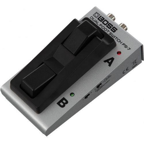 BOSS FS 7 pedał przełącznikowy
