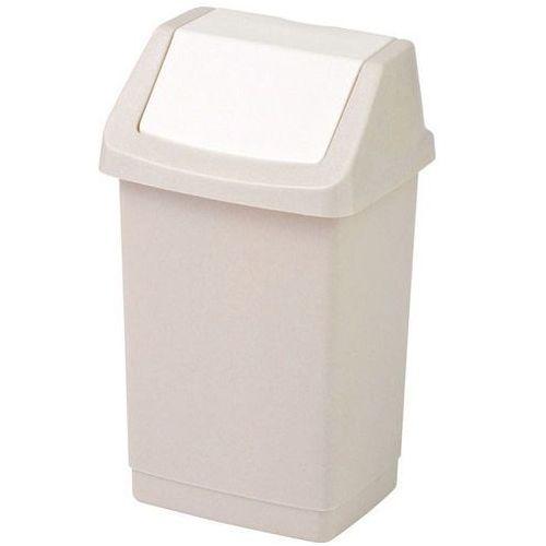 Kosz na odpady Click-It 50 l