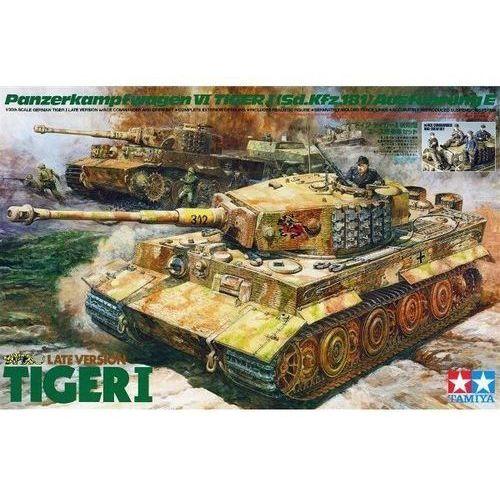 Tygrys (4950344964086)