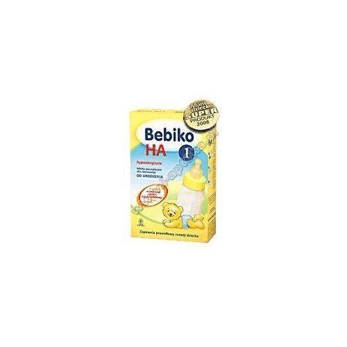 BEBIKO HA 1 proszek 350g (mleko dla dzieci)