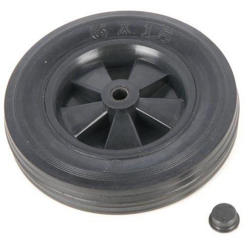 sparepart - wheel for hardware caddy rb 22510 b marki Rockbag