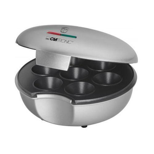 Urządzenie do muffinek mm 3496 marki Clatronic