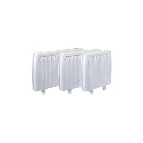 Oferta Piec akumulacyjny Dimplex Duo 500n - 2,6kW