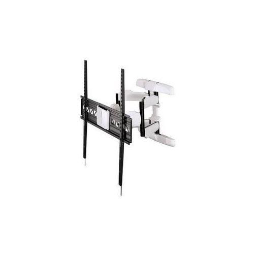 """Hama Uchwyt LCD LED VESA 800x600 fullmotion XL 90"""" (001186260000) Darmowy odbiór w 15 miastach! z kategorii Pozostałe telewizory i akcesoria"""