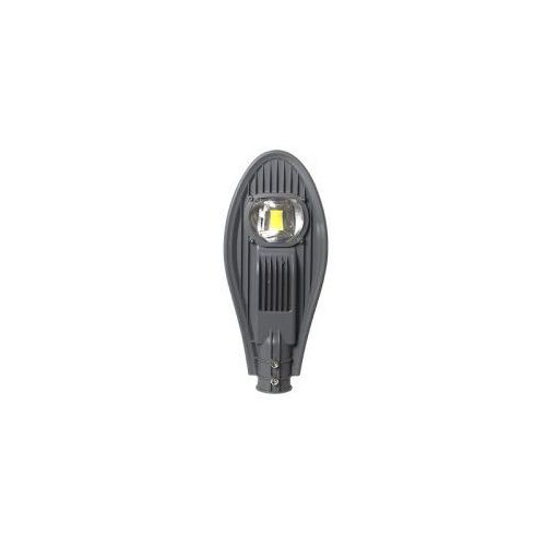 Lampa Drogowa Uliczna Zewnętrzna 30W PULSARI ROCKET STREET LED, NNL-060035
