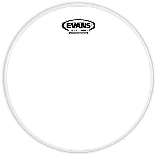 b14g1rd naciąg perkusyjny (werblowy) 14″, powlekany, marki Evans